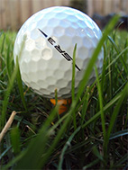 Promotional Products Australia - Corpoarate Golf Day Success