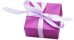Promotional Products Australia - To gift or not to gift?