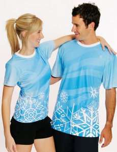 Promotional Products Australia - Promotional Clothing