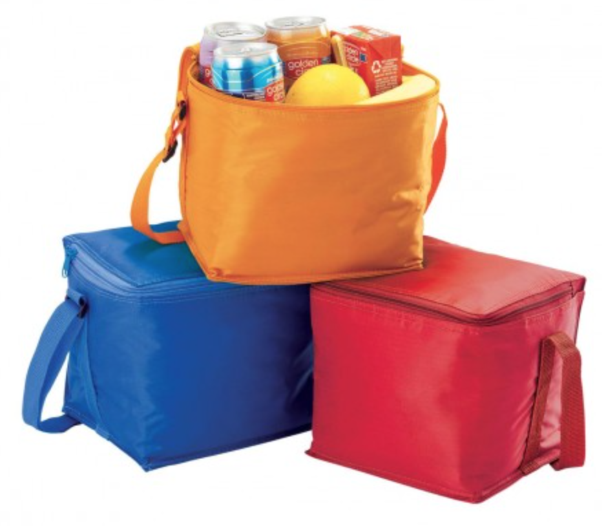 Promotional Products Australia - Promotional Cooler Bags