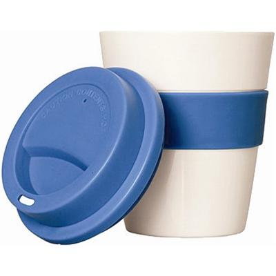 Promotional Products Australia - Join the reusable cup revolution!