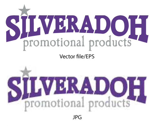 Promotional Products Australia - Which logo?