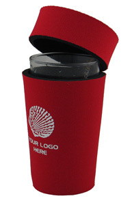Promotional Product Middi Cooler with Lid