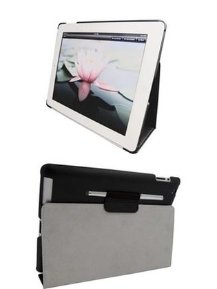 Promotional Product IPAD FLIP COVER