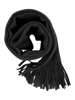Promotional Product MICRO FLEECE SCARF