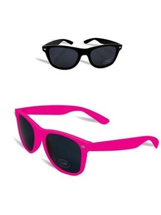Promotional Product MALIBU SUNGLASSES