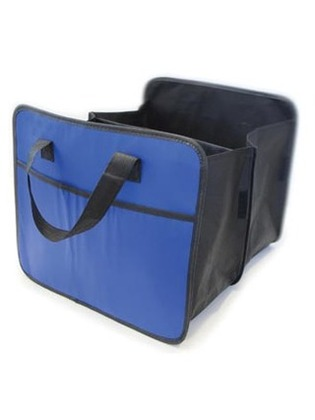 Promotional Product Expandable Car Organiser