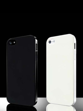 Promotional Product IPHONE 5 COVER