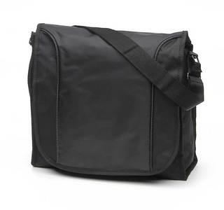 Promotional Product Transit Shoulder Bag