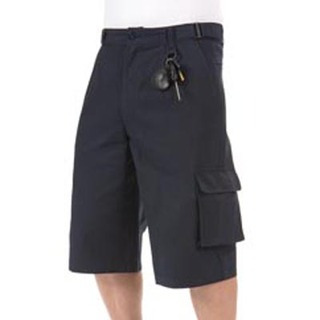Promotional Product Hero Air Flow Canvas Cargo Shorts