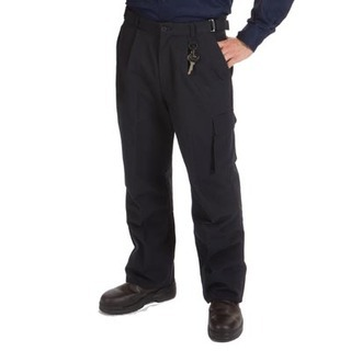 Promotional Product Hero Air Flow Canvas Cargo Pants