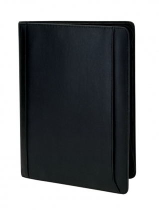 Promotional Product Deluxe Executive Folder