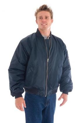 Promotional Product DNC Flying Jacket