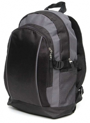Promotional Product Sport Backpack