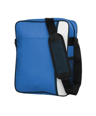 Promotional Product Conference Cooler Satchel