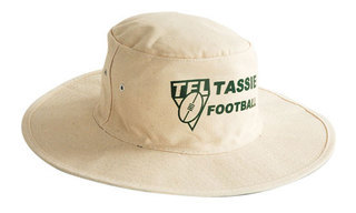 Promotional Product Canvas Hat