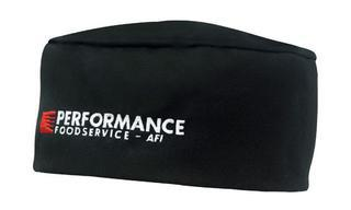 Promotional Product Poly Cotton Chefs Hat