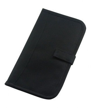 Promotional Product Traveller Passport Wallet