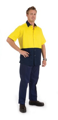Promotional Product Chef's & Food Industry Trousers