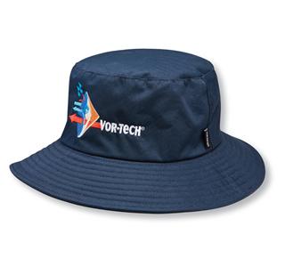 Promotional Product Vor -Tech Bucket Hat