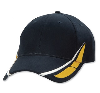 Promotional Product Frontier Cap