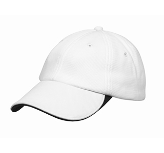 Promotional Product Cooldry Cap