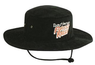 Promotional Product Brushed Heavy Cotton Hat