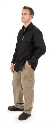 Promotional Product Island Cargo Pants