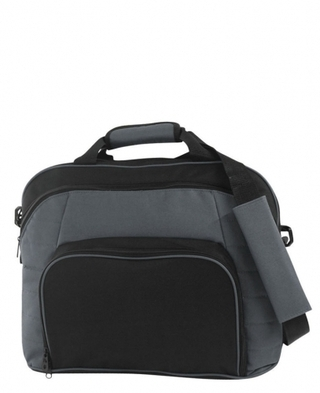 Promotional Product Laptop Satchel