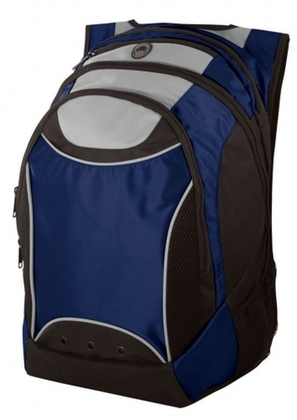 Promotional Product Elevation Backpack