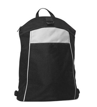 Promotional Product GFC Backpack