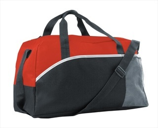 Promotional Product GFC Duffle