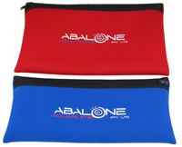 Promotional Product Neoprene Pencil Case
