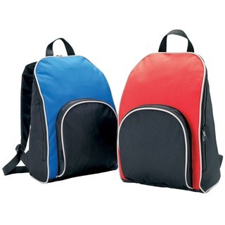 Promotional Product Epi Basic Backpack