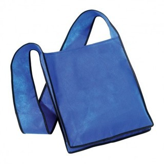 Promotional Product Non-woven Sling