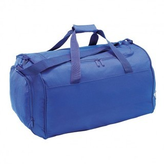 Promotional Product Epi Basic Sports Bag