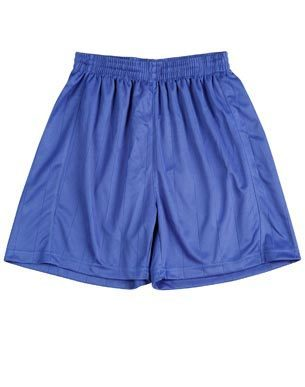 Promotional Product Shoot Soccer Shorts