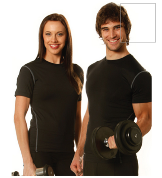 Promotional Product Energy Performance Top