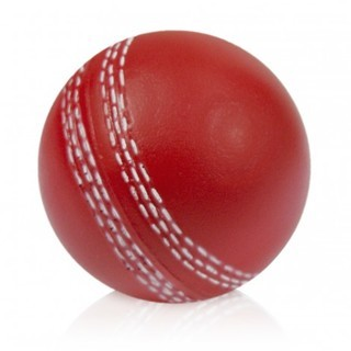 Promotional Product Anti Stress Cricket Ball