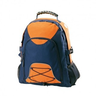 Promotional Product Climber Backpack