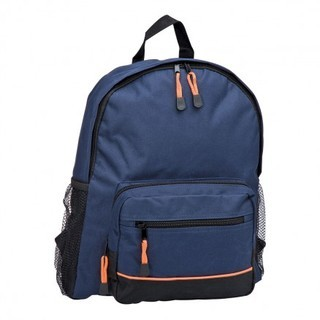 Promotional Product Byron Backpack