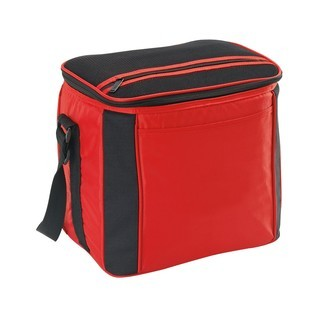 Promotional Product Large Cooler Bag