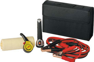Promotional Product Small emergency car kit