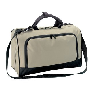 Promotional Product Liberte Overnight Bag