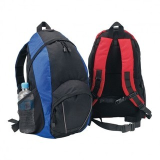 Promotional Product Polaris Backpack