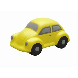 Promotional Product Beatle Car Stress Reliever