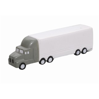 Promotional Product Long Truck Stress Reliever