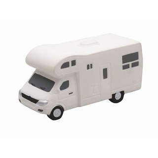 Promotional Product Caravan Stress Reliever
