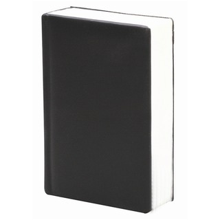 Promotional Product Anti Stress Book