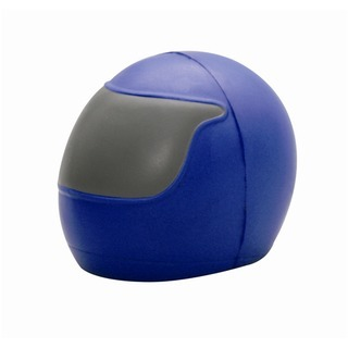 Promotional Product Anti Stress Helmet